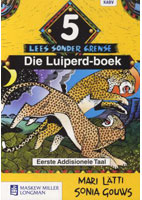 lees-sonder-grense-gr5