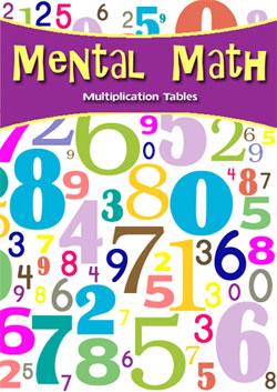 mental-math-tn