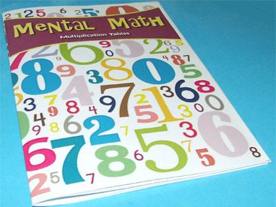 mental_math_book