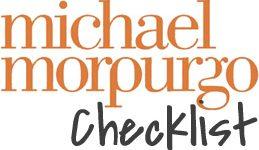Michael Morpurgo Checklist