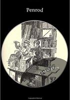 Penrod by Booth Tarkington