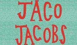 Jaco Jacobs